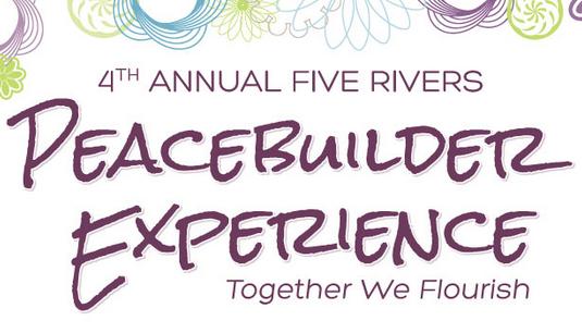 Peacebuilder Experience