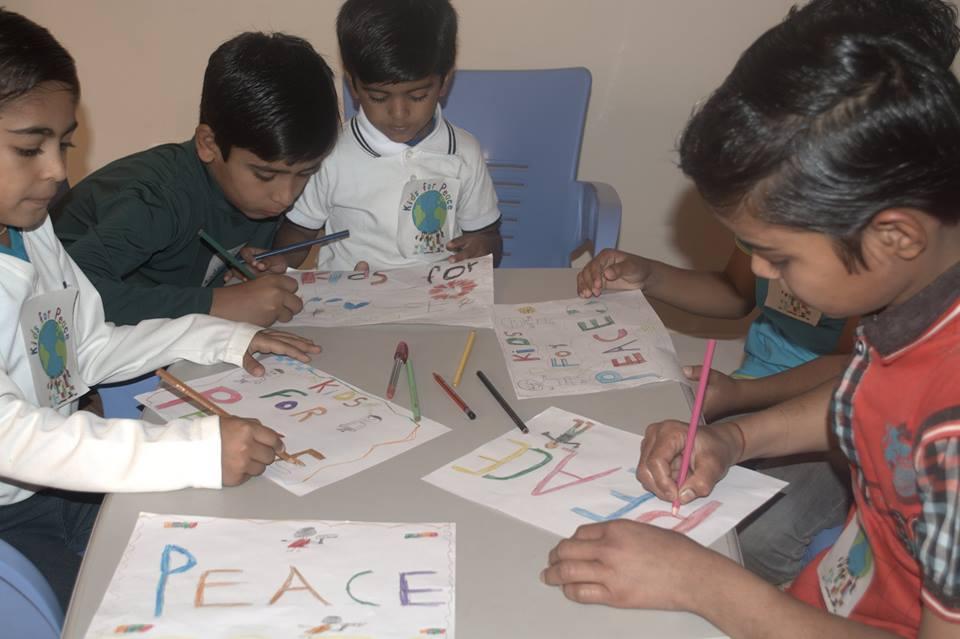 Hyderabad, Pakistan – International Cities of Peace